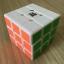 MoYu HuaLong 3x3x3 57mm White thumbnail 10
