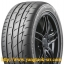 BRIDGESTONE POTENZA Adrenalin RE003 195/55-15 ปี16 thumbnail 1