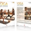 Yoga Cross Training with Travis Eliot thumbnail 1