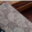 (พรีออเดอร์) เคส HTC/Desire 826-เคสนิ่มลายการ์ตูน คุณภาพดี thumbnail 75