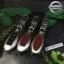 NEW กรอบ_เคส ใส่กุญแจรีโมทรถยนต์ รุ่นโคเมียม Nissan Teana,Almera,Sylphy,Xtrail Smart Key 4 ปุ่ม thumbnail 2