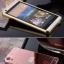 (พรีออเดอร์) เคส HTC/Desire 826-เคสอลูเคลือบเงา thumbnail 15