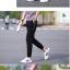 กางเกง Jogger pants thumbnail 7