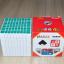 ShengShou 9x9x9 White thumbnail 1