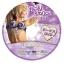 ดีวีดีออกกำลังกาย ระบำหน้าท้อง เต้นหน้าท้อง Jaana rhythms 3 dvd thumbnail 3