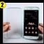 (พรีออเดอร์) เคส Huawei/G7 Plus-UMGG thumbnail 13