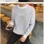 เสื้อแจ็คเก็ต กันหนาว thumbnail 15