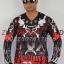 เสื้อขี่มอเตอร์ไซค์ FOX MC-016 ไซน์ M,L thumbnail 1