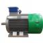 Generator 200KW 400 RPM เจนเนอเรเตอร์ 200 กิโลวัตต์ 400 รอบ thumbnail 1
