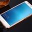 (พรีออเดอร์) เคส Huawei/P9 lite-เคสโลหะเคลือบเงา thumbnail 7