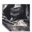 กระเป๋าเป้ แฟชั่น thumbnail 11