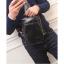 กระเป๋าหนัง สะพายไหล่ thumbnail 17