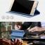 (พรีออเดอร์) เคส Huawei/P9 lite-Tscase thumbnail 5