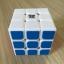 MoYu HuaLong 3x3x3 57mm White thumbnail 8