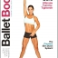 Ballet Body -Signature Series Core Body Workout thumbnail 1