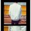 เสื้อแจ็คเก็ต thumbnail 3