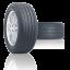 ยาง TOYO 235/60-18 PROXES-T1 SPORT SUV ราคาถูกๆ thumbnail 1
