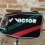กระเป๋าใส่รองเท้าแบดมินตัน Victor รุ่น BG1302 thumbnail 2