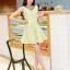 ชุดทำงานแฟชั่นเกาหลีสวยๆ ชุดทำงานออฟฟิศ ชุดเซ็ท 2 ชิ้น เสื้อคลุม + มินิเดรสสั้นสีเหลือง ผ้า Jacquard ( S,M,L,XL ) thumbnail 14