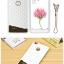(พรีออเดอร์) เคส Xiaomi/Mi Max-Fabitoo thumbnail 17