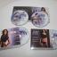 DVD ออกกำลังกาย 21 Day Fix Boxset 4 DVD thumbnail 2