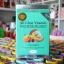 Skinista All Clear Vitamin Clear Acne + Oil Control วิตามินเคลียร์สิว - charm for you ขายส่งเครื่องสำอาง ขายส่งอาหารเสริม ขายส่งสินค้ากระแสความงาม ของแท้ ปลีก-ส่ง thumbnail 2