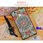 (พรีออเดอร์) เคส Huawei/P9 lite-เคสนิ่มลายการ์ตูน thumbnail 9