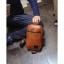 กระเป๋าหนัง สะพายไหล่ thumbnail 33