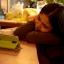 (พรีออเดอร์) เคส Huawei/P9 lite-Tscase thumbnail 18