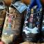 รองเท้า โซโลมอน thumbnail 4