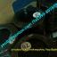 ลูกแบดมินตัน RSL Supreme (speed 76) คุณภาพความทนเหนียวสูงสุดเป็นตัว Top สุด ของแท้ 100% สั่งซื้อขั้นต่ำ 2 หลอด!! thumbnail 4