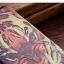 (พรีออเดอร์) เคส HTC/Desire 826-เคสนิ่มลายการ์ตูน คุณภาพดี thumbnail 73