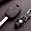 ซองหนังแท้ใส่ กุญแจรีโมทรถยนต์ Honda City/Jazz/Civic/CRV/Accord รุ่น 3 ปุ่มกด thumbnail 1