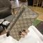 กระเป๋าสตางค์แบบซิบหน้าล๊อก/กระเป๋าคลัทช์ Louis Vuitton - Gucci thumbnail 4