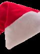 หมวกคริสมาสต์ หมวกซานต้า หมวกซานตาครอส