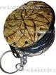 ขายส่งกระเป๋าแฮนด์เมด กระเป๋ากะลา ของชำร่วยพวงกุญแจกระเป๋ากะลา กระเป๋าไทยหลากแบบ สวยน่ารักราคาไม่แพง สั่งมากราคาพิเศษ ของฝากของชำร่วยความหมายดี
