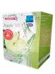 ขายส่งยกลัง Gluta Colly Apple Cider Plus+ Dr.วุฒิศักดิ์ แอปเปิ้ลไซเดอร์ชนิดผง ผิวขาว ลดน้ำหนักผอมเพรียว ใสวิ้ง ได้ดั่งใจ (ราคาส่ง)สั่ง114กล่องเฉลี่ยกล่อง180บาทรับฟรีอีก6กล่องส่งฟรี