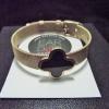 Alhambar Bracelet