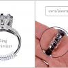 Ring Minimizer