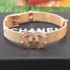 CC Bracelet