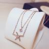 2x Starfish