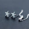 Starfish Line