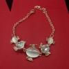 Opal Angel Bracelet