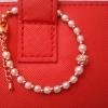 Pricess Snow Bracelet