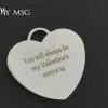 My msg