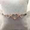 Love Family Bracelet