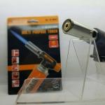 หัวพ่นไฟ เซรามิค Star No.ST-9001