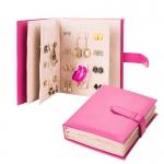 Book of Jewelry