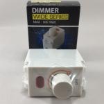 Dimmer Reckon 600W.