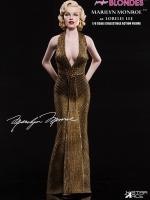 Star Ace SA0016 Marilyn Monroe (Gold Dress Ver.)